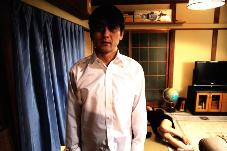 cold-fish-2010-sion-sono-02.jpg