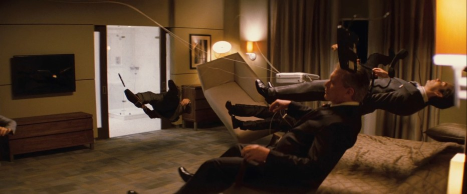 inception-2010-christopher-nolan-02.jpg