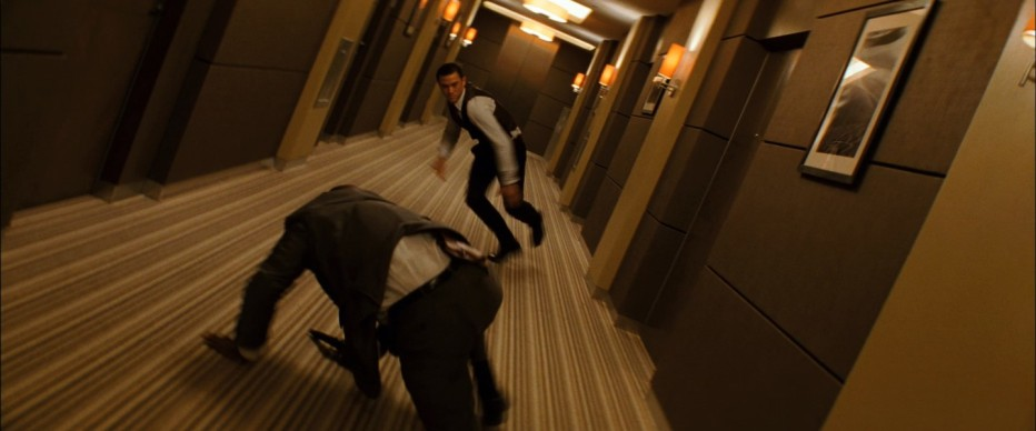 inception-2010-christopher-nolan-03.jpg