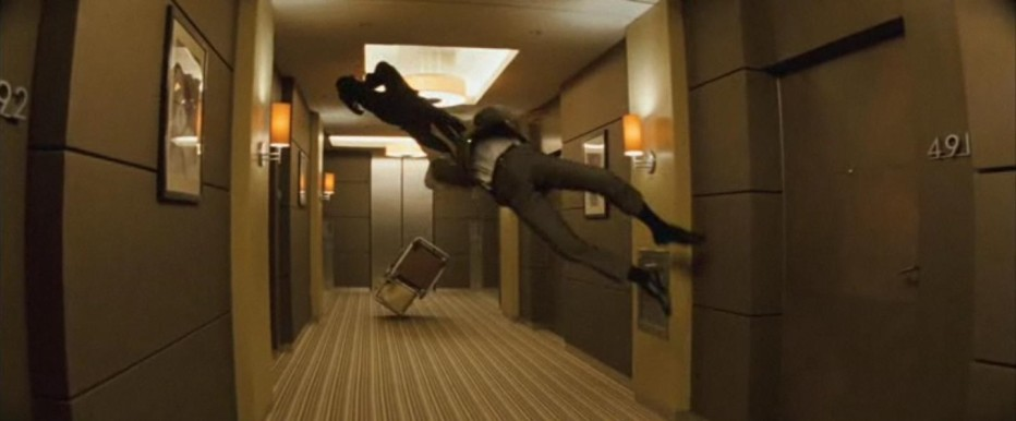 inception-2010-christopher-nolan-05.jpg