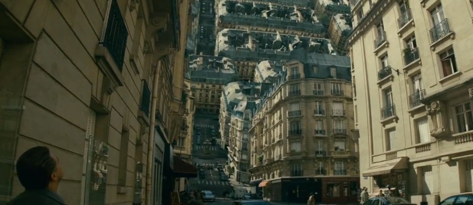 inception-2010-christopher-nolan-06.jpg