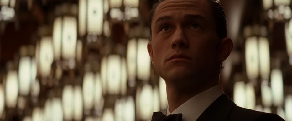 inception-2010-christopher-nolan-11.jpg