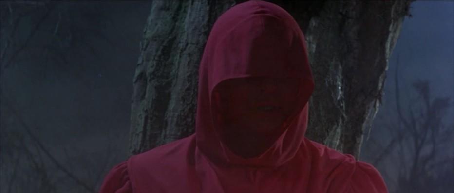 la-maschera-della-morte-rossa-1964-roger-corman-01.jpg