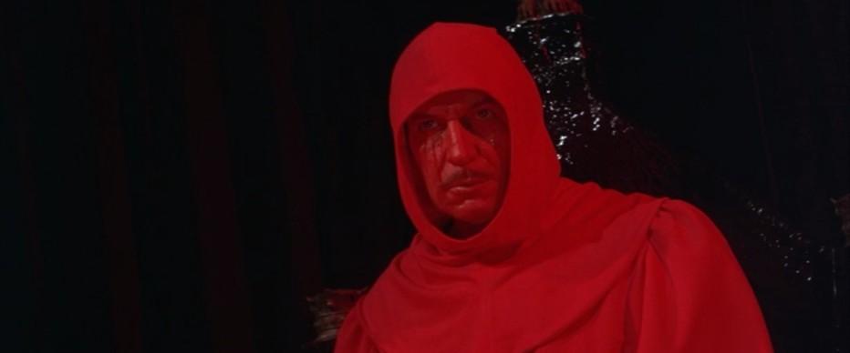 la-maschera-della-morte-rossa-1964-roger-corman-06.jpg