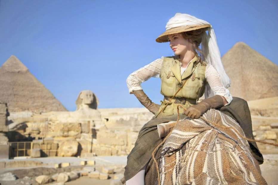 Adèle-e-l-enigma-del-Faraone-2010-luc-besson-08.jpg