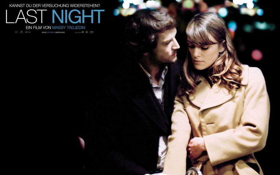 Last-Night-2010-Massy-Tadjedin-17.jpg