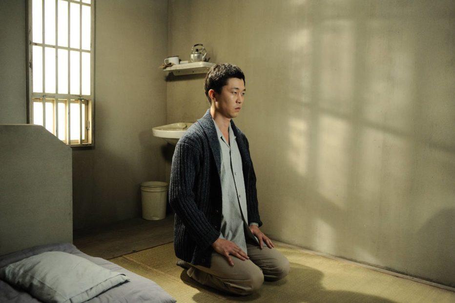 box-hakamada-case-2010-banmei-takahashi-01.jpg