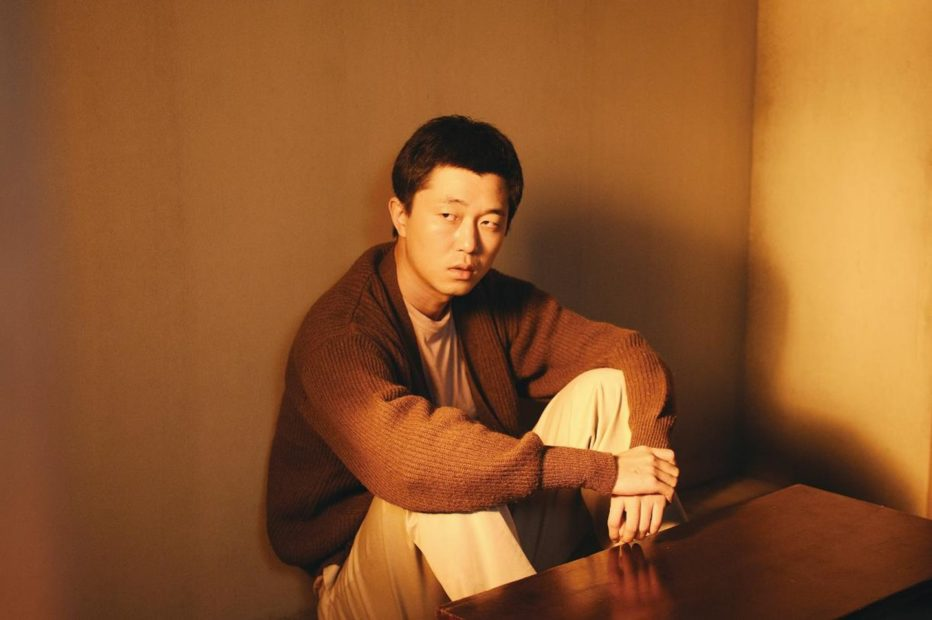 box-hakamada-case-2010-banmei-takahashi-02.jpg