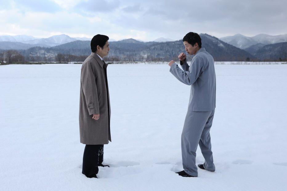 box-hakamada-case-2010-banmei-takahashi-04.jpg