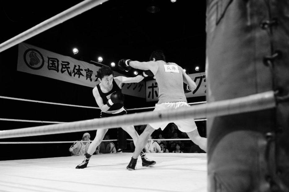 box-hakamada-case-2010-banmei-takahashi-06.jpg