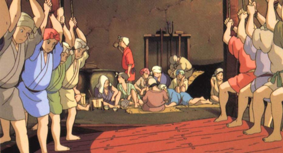 principessa-mononoke-1997-04.jpg