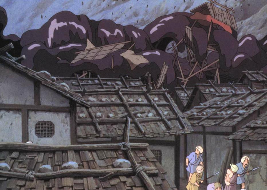 principessa-mononoke-1997-07.jpg