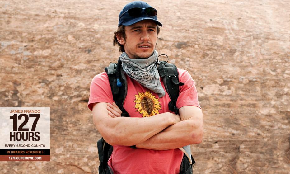 127-ore-2010-Danny-Boyle-14.jpg