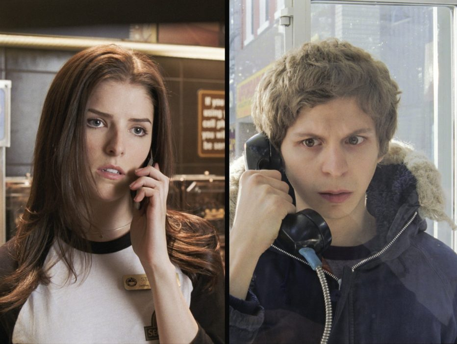 Scott-Pilgrim-vs-the-World-2010-Edgar-Wright-02.jpg