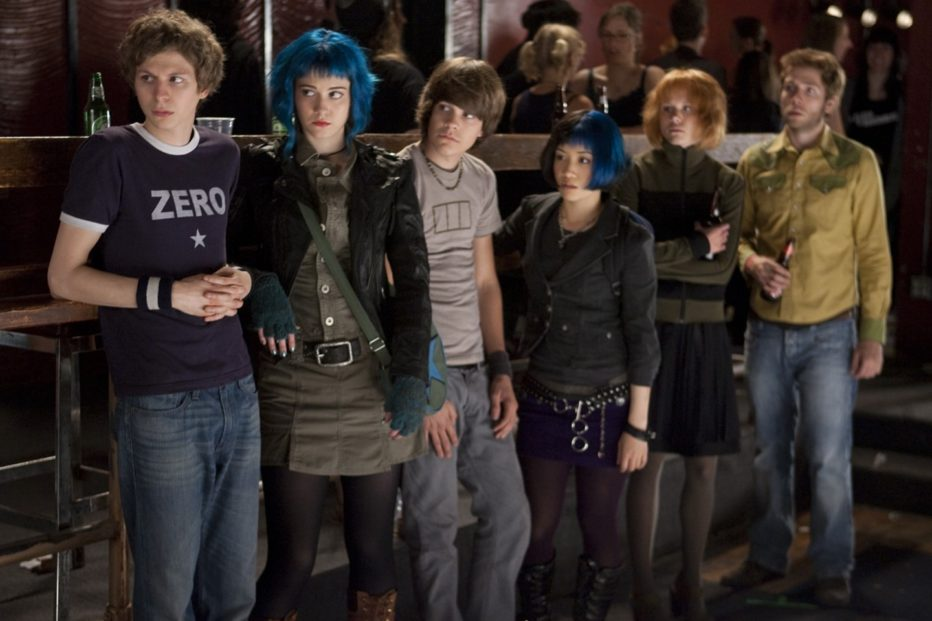 Scott-Pilgrim-vs-the-World-2010-Edgar-Wright-04.jpg
