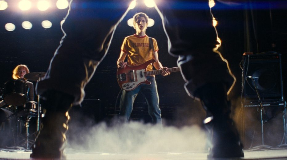 Scott-Pilgrim-vs-the-World-2010-Edgar-Wright-05.jpg