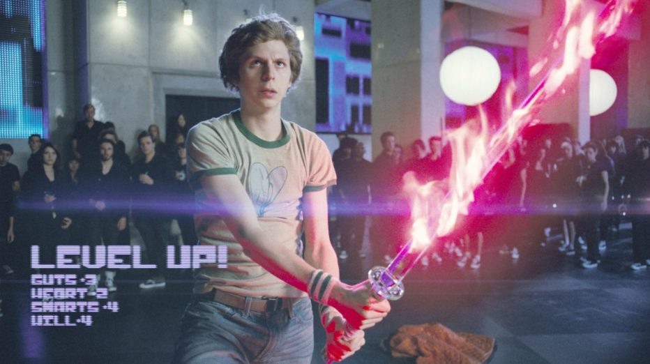 Scott-Pilgrim-vs-the-World-2010-Edgar-Wright-08.jpg