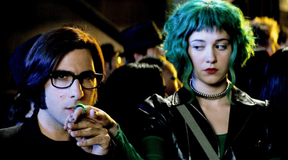 Scott-Pilgrim-vs-the-World-2010-Edgar-Wright-13.jpg