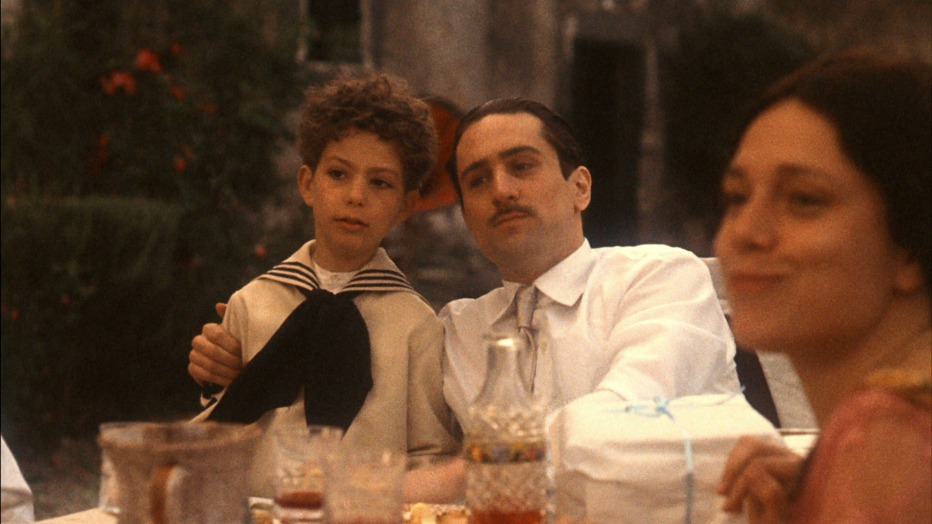 The-Godfather-Family-Album-Taschen-08.jpg