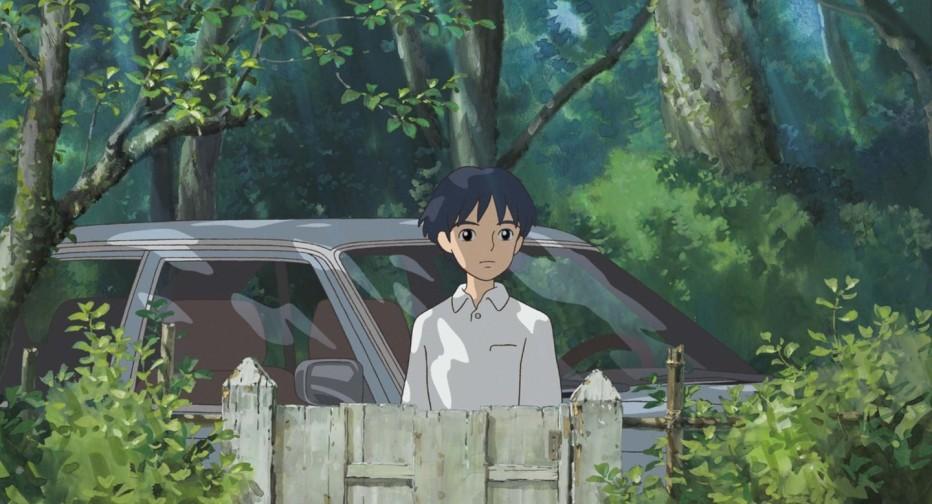 arrietty-2010-Hiromasa-Yonebayashi-01.jpg