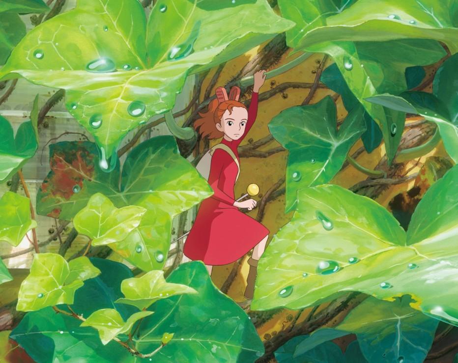 arrietty-2010-Hiromasa-Yonebayashi-24.jpg