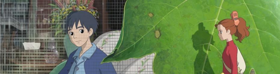 arrietty-2010-Hiromasa-Yonebayashi-25.jpg