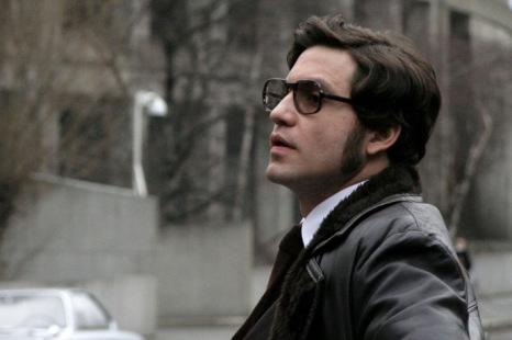 Carlos – The Film
