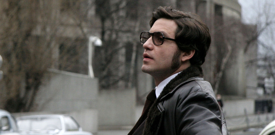 Carlos – Il film