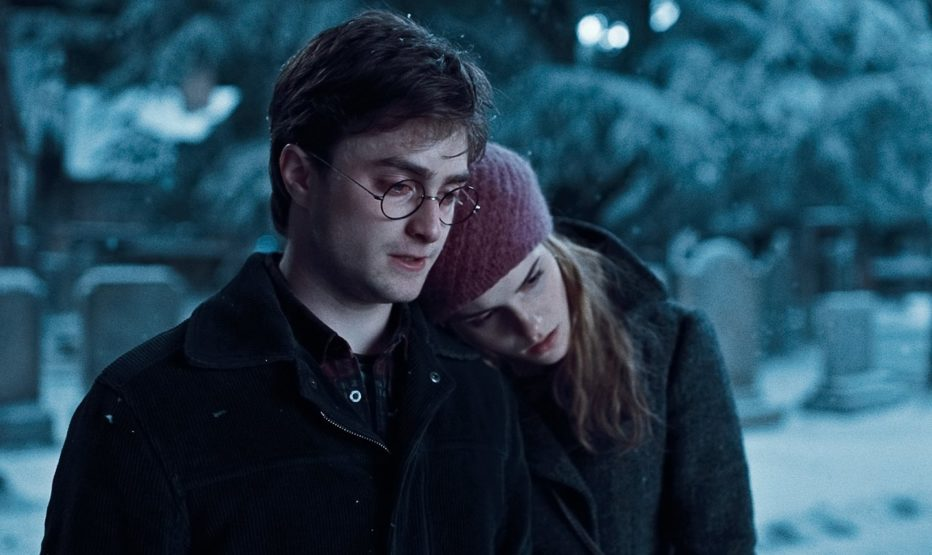 harry-potter-e-i-doni-della-morte-parte-1-2010-david-yates-01.jpg