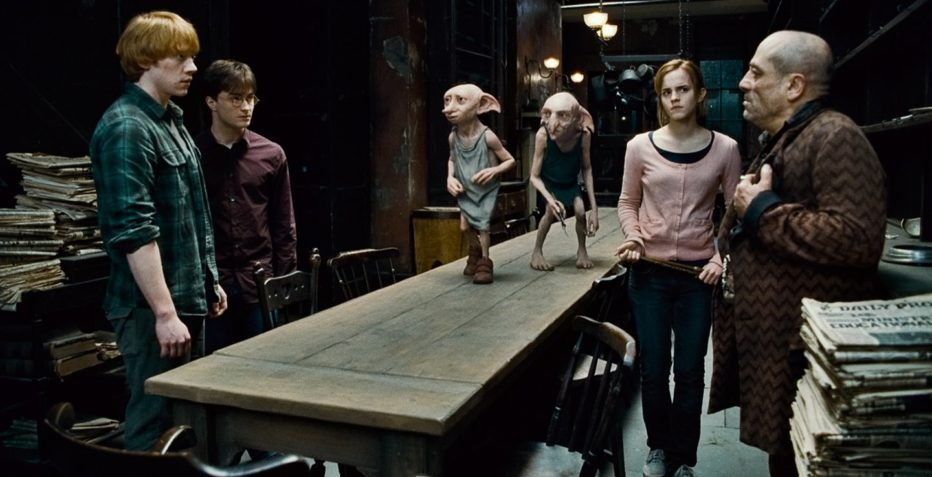 harry-potter-e-i-doni-della-morte-parte-1-2010-david-yates-03.jpg