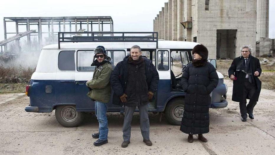 il-responsabile-delle-risorse-umane-2010-Eran-Riklis-002.jpg
