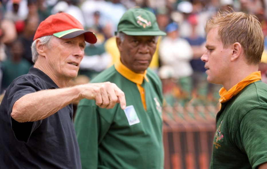 Clint-Eastwood-Directors-Collection-Invictus.jpg
