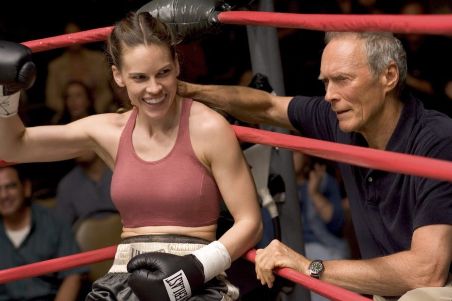 Clint-Eastwood-Directors-Collection-Million-Dollar-Baby.jpg
