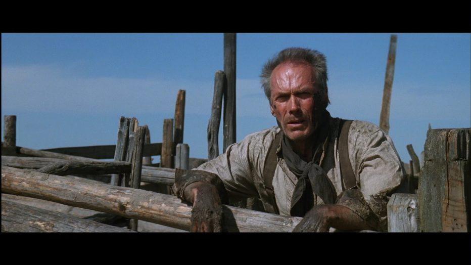 Clint-Eastwood-Directors-Collection-Unforgiven.jpg