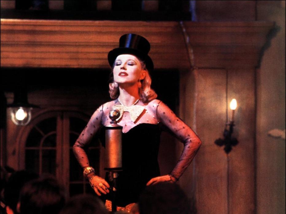 Lili-Marleen-1981-Rainer-Werner-Fassbinder-03.jpg