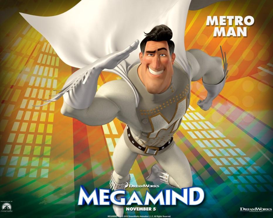 megamind-2010-Tom-McGrath-21.jpg