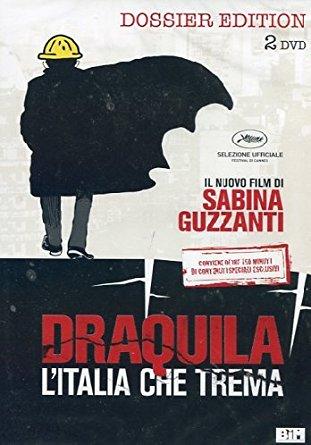 Draquila – L'Italia che trema