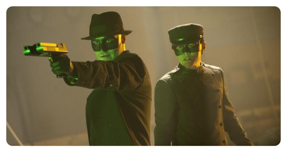 the-green-hornet-2011-michel-gondry-004.jpg
