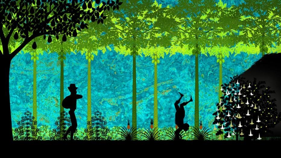 Les-contes-de-la-nuit-2011-Michel-Ocelot-06.jpg