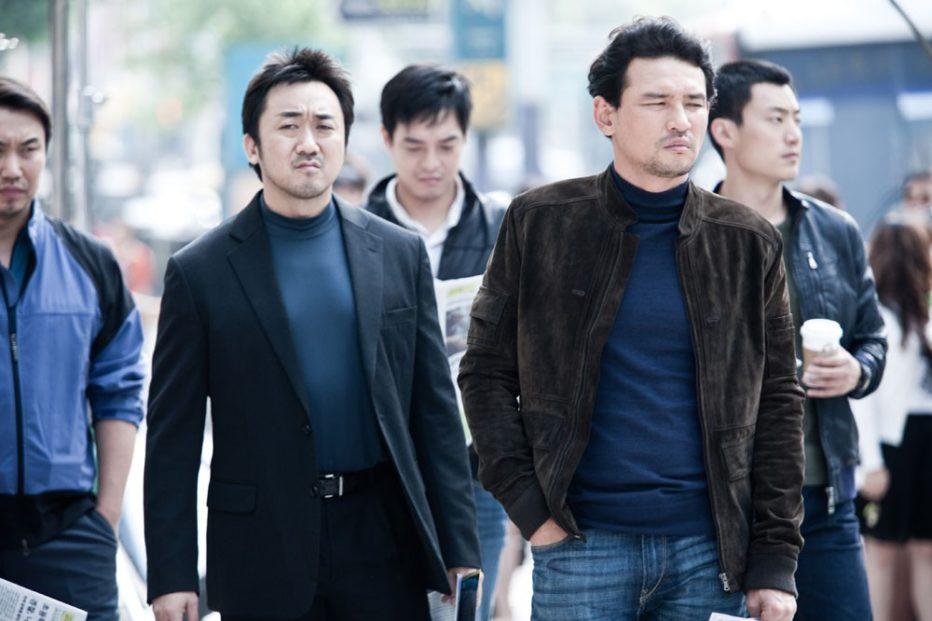 The-Unjust-2010-Ryoo-Seung-wan-02.jpg