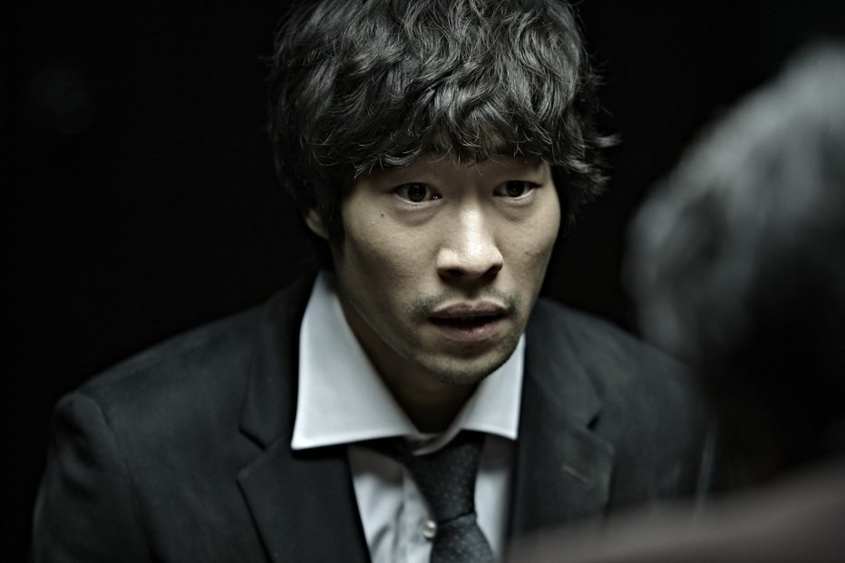 The-Unjust-2010-Ryoo-Seung-wan-06.jpg