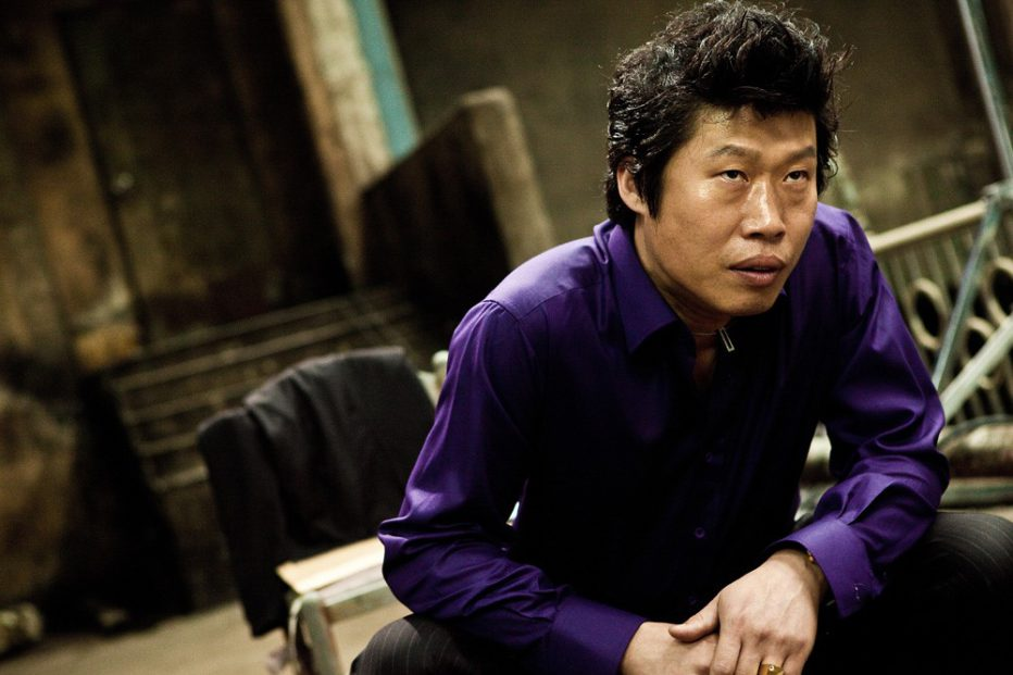 The-Unjust-2010-Ryoo-Seung-wan-08.jpg