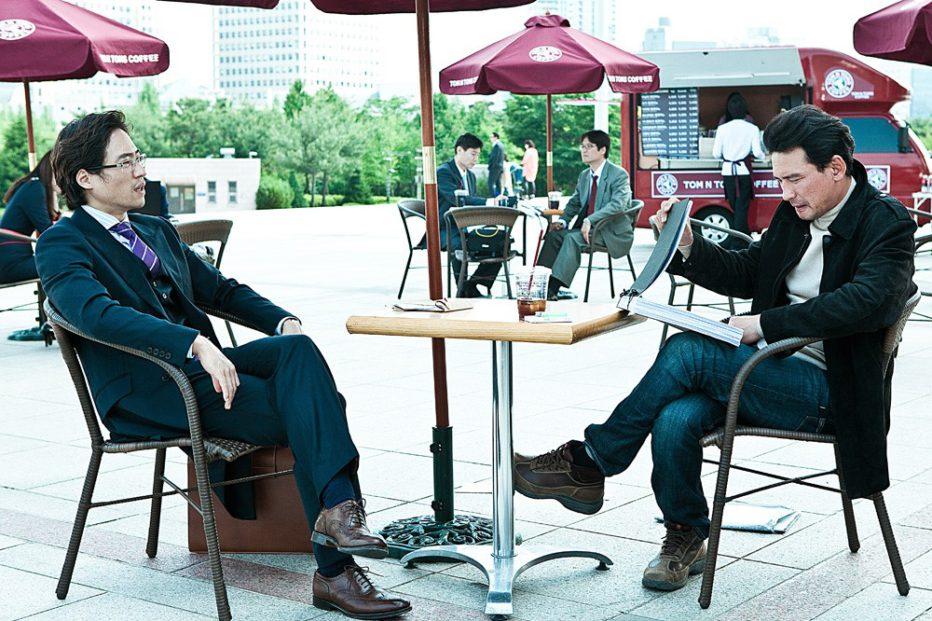 The-Unjust-2010-Ryoo-Seung-wan-10.jpg