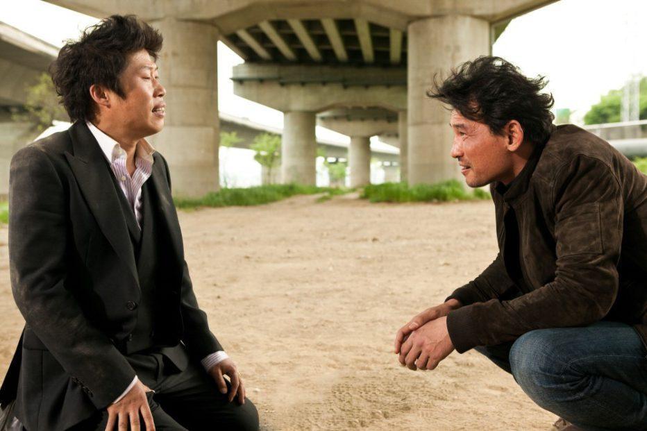 The-Unjust-2010-Ryoo-Seung-wan-12.jpg