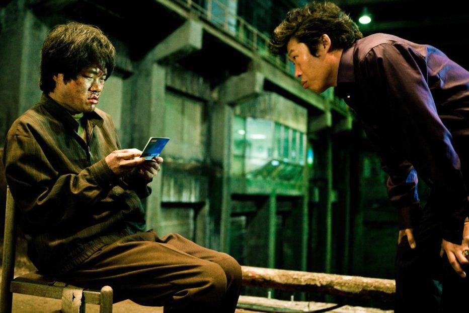 The-Unjust-2010-Ryoo-Seung-wan-13.jpg