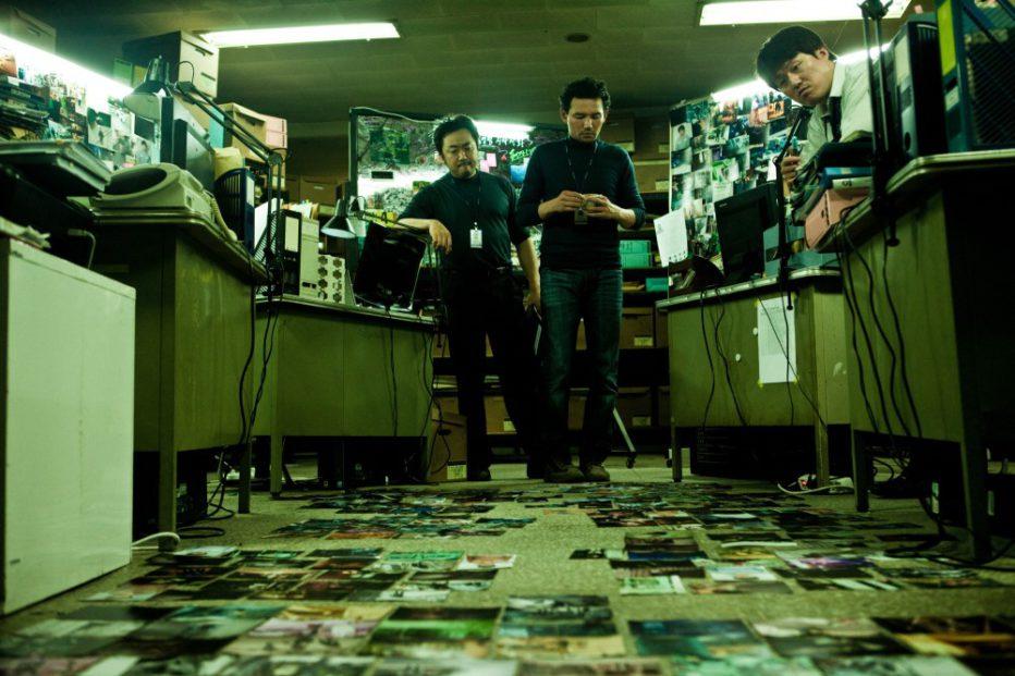 The-Unjust-2010-Ryoo-Seung-wan-15.jpg