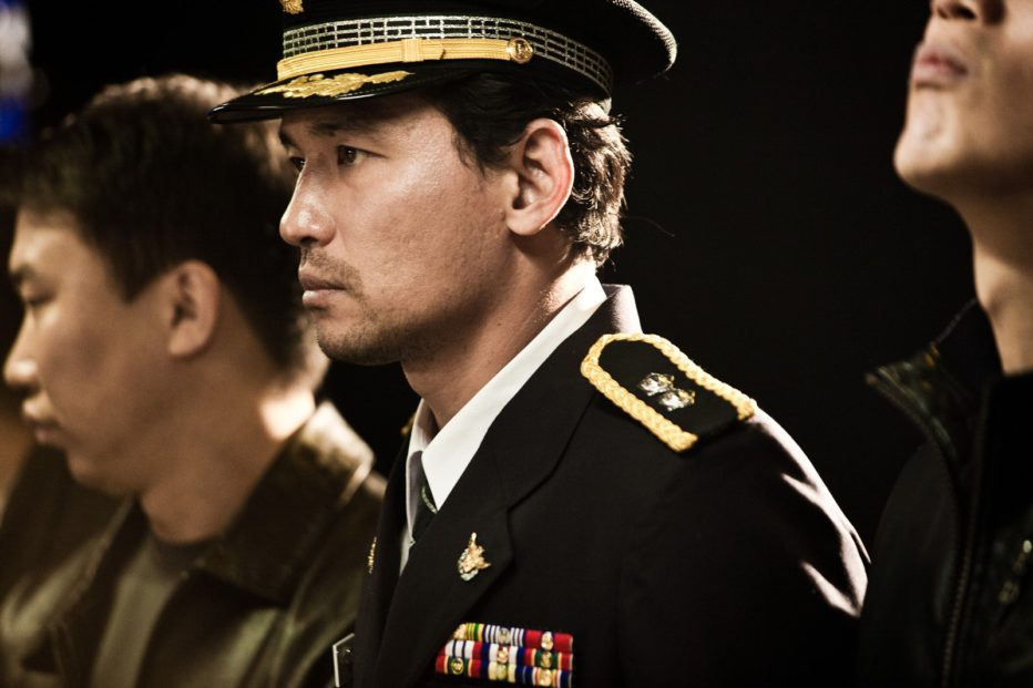 The-Unjust-2010-Ryoo-Seung-wan-19.jpg