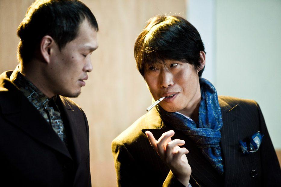 The-Unjust-2010-Ryoo-Seung-wan-21.jpg