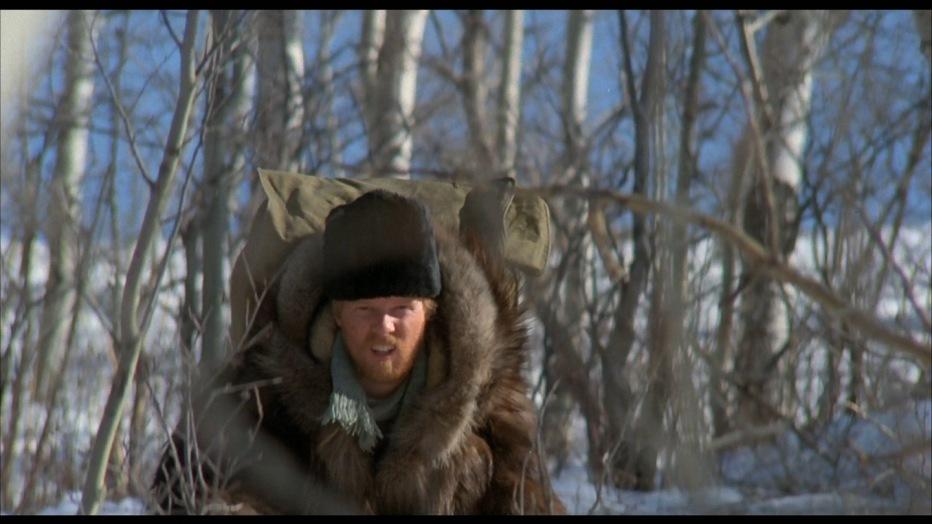 caccia-selvaggia-death-hunt-yukon-1981-peter-r-hunt-10.jpg
