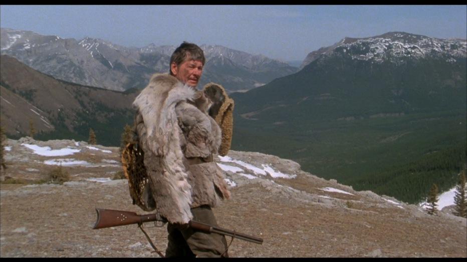 caccia-selvaggia-death-hunt-yukon-1981-peter-r-hunt-11.jpg